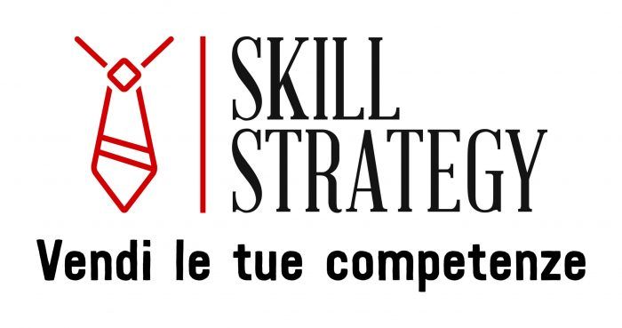 skill strategy
